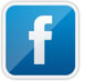 Our Facebook page.